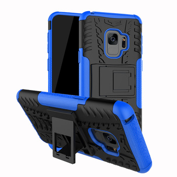 Shock Proof Armor Case Cover Phone Protection For Samsung S8 S9 S10 Plus S10E Note 8 9 C7 C9 Pro G530 M10 M20 M30 M40