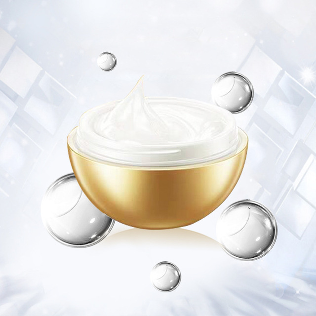 Anti Wrinkle Magical Egg Sleeping Mask Facial Yeast Eggshell Peel Off Mask Cream Hydrating Repair Face korean Skin Care Masks 4