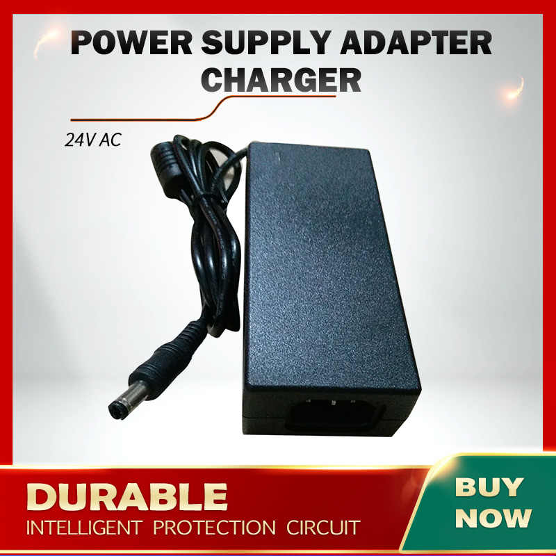 24V AC Power Supply Adapter Charger untuk Canon SELPHY CP1200 CP910 CP900 CP820 CP810 CP800 CP790 CP780 CP770 CP760 CP750