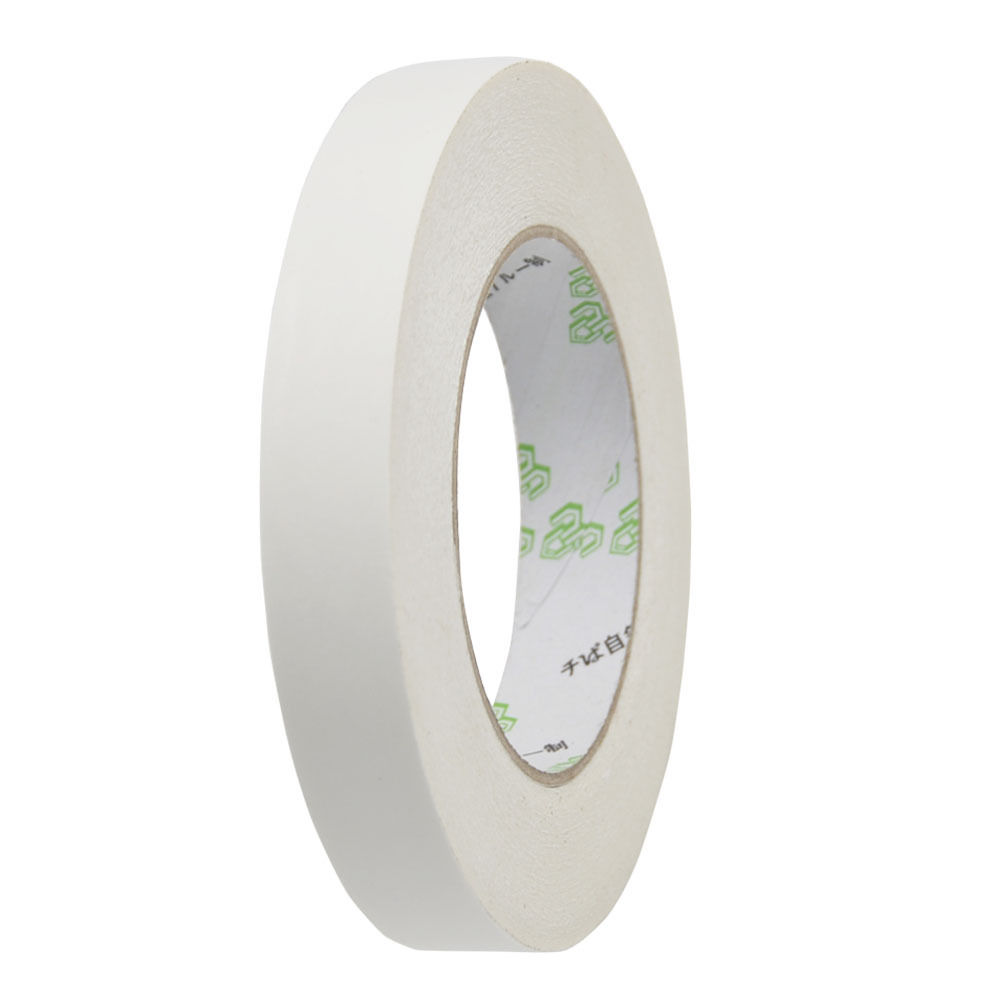 One Roll Double Sided Grip Tape 3/4