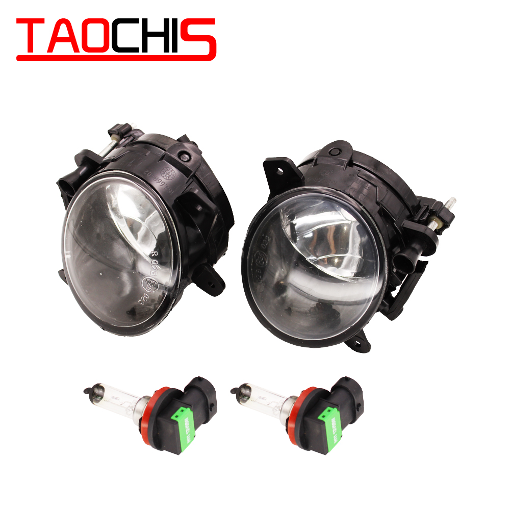 Driving//Fog Lamps Wiring Kit for Hyundai i10 Isolated Loom Spot Lights