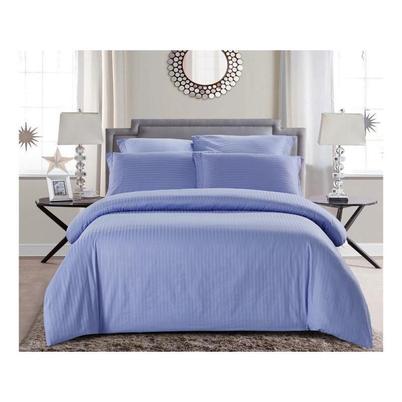 Bedding Set double-euro Tango, Color Stripe, 04-05