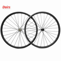 29er Ultralight mtb disc wheels 1200g D411SB 100x15 D412SB 142x12 ULTRA lightweight 27x25mm tubeless mtb wheels carbon wheels