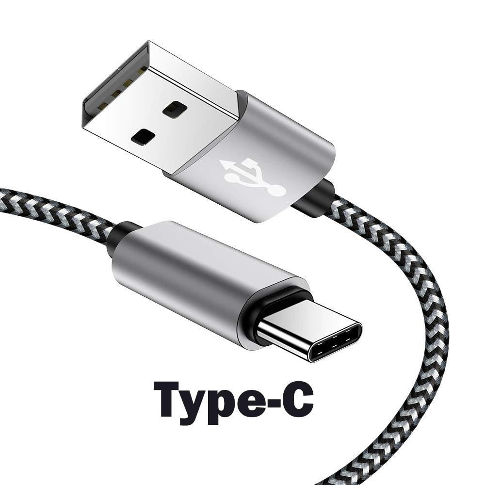 Зарядный кабель для HUAWEI 9 В/2 а Тип C USB-кабель для Ascend P9 P10 Plus/Nova/для Honor8 9 V8 V9 NOTE 8 mate9 MATE10