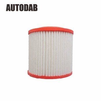 Air Filter for AUDI A8 S8 4E0129620D PK21 image