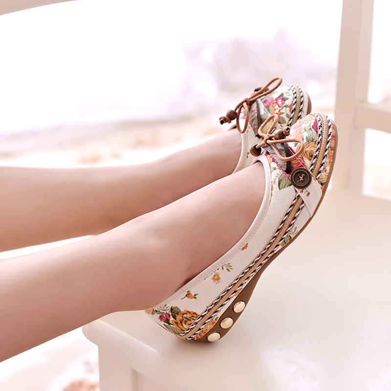 GAOKE 2019 Summer New Fashion Style Sandals For Women New Shoes Cover Heel Sandalias Roman Slip-on Female Mujer Ladies Footwear