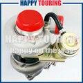Турбо зарядное устройство для Mercedes Sprinter 210 212 310 312 410 412 D 6020960899 6020960699 6020960199-454184 0001-454111 0001