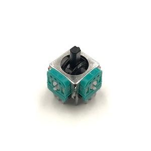 Image 5 - 20 Chiếc Thay Thế 3D Analog Joystick Cho NGC GameCube Bộ Điều Khiển Chi Tiết Sửa Chữa