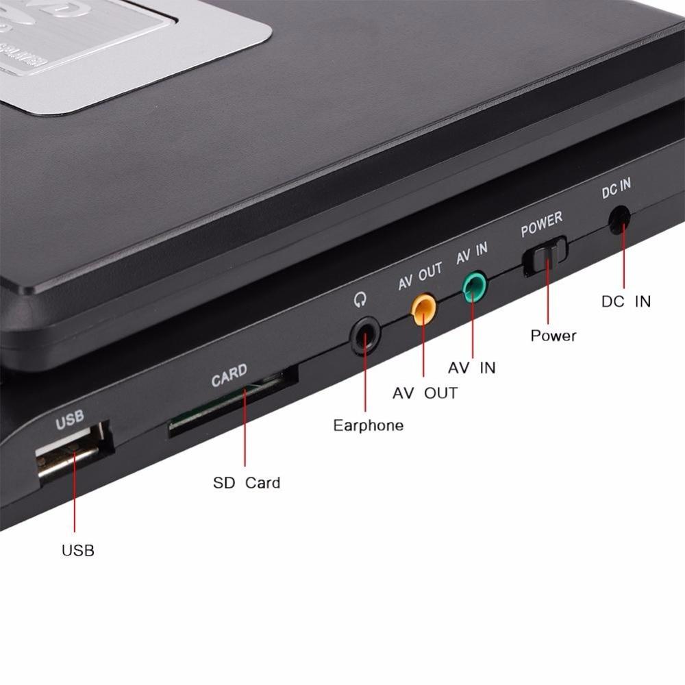 XD06004-01-17