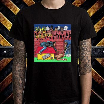 Carlos Santana 2000 Abraxas Tie Dye T Shirt Xl New Vintage River Of Colors Nos