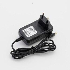 Image 5 - אספקת חשמל, 12 V וולט 5V 24 V 1A 2A 3A 5A 6A 8A DC 5 12 24 V רובוטריקים, 220V כדי 12 V 5V 24 V ספק כוח LED נהג רצועת מנורה