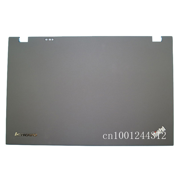 Lenovo ThinkPad T440S LCD Cover Asm For Touch Models Cove 04X3872