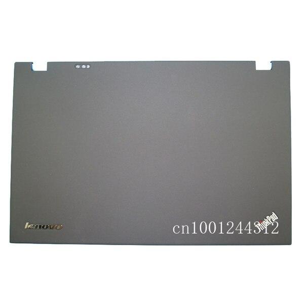 New Touchpad Sticker for Lenovo Thinkpad T510I T520I T530 W510 W520 W530 USA
