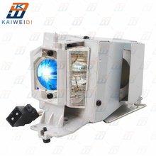 SP LAMP 091 SP LAMP 097 için projektör lambası INFOCUS IN220 IN222 IN110xa/IN110xv/IN112xa/IN112xv/IN114xa/IN114xv/ IN116xa/IN116xv