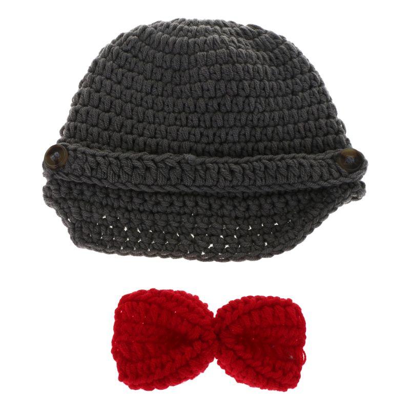 Cheap Chapéus e bonés