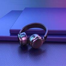 CARPRIE Aktive Noise Cancelling Bluetooth Kopfhörer mit Mic Hallo-fi Tiefe Bass Drahtlose Kopfhörer Über Ohr Stereo Sound Headset
