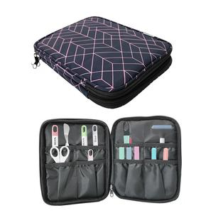 Carrying Bag Double-Layer Orga
