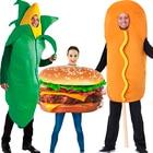 Halloween Costume Fo...