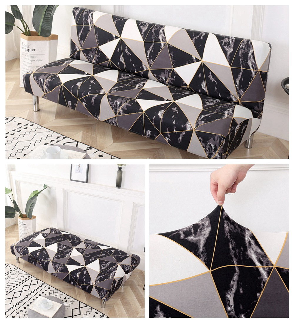 sofa bed cover 7