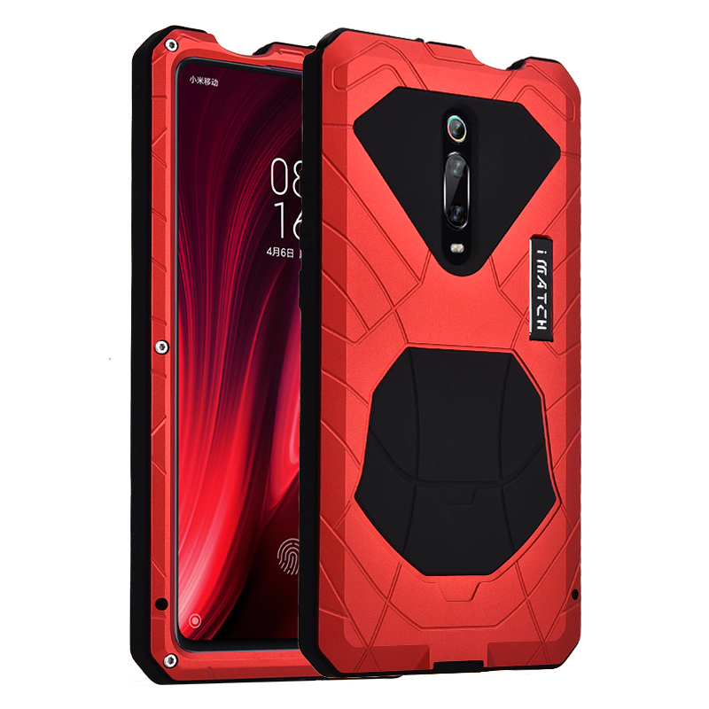 Protection Full Xiaomi For 10