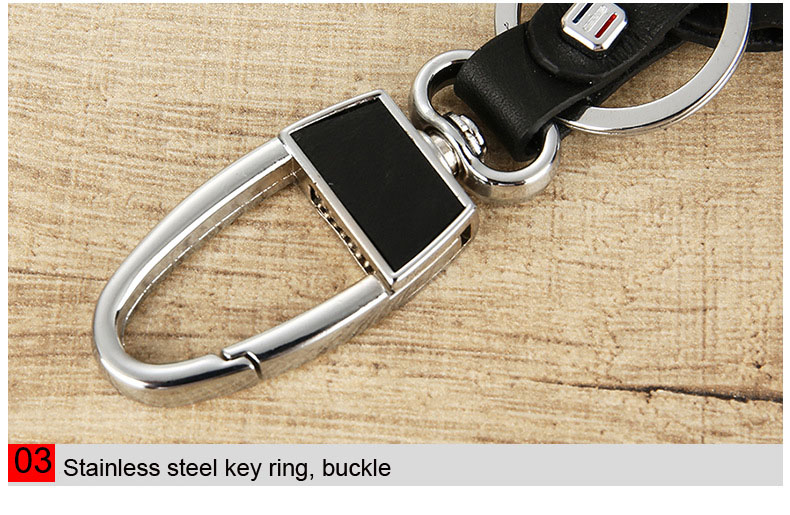 bluetooth dispositivo anti-perdido chaveiro presente