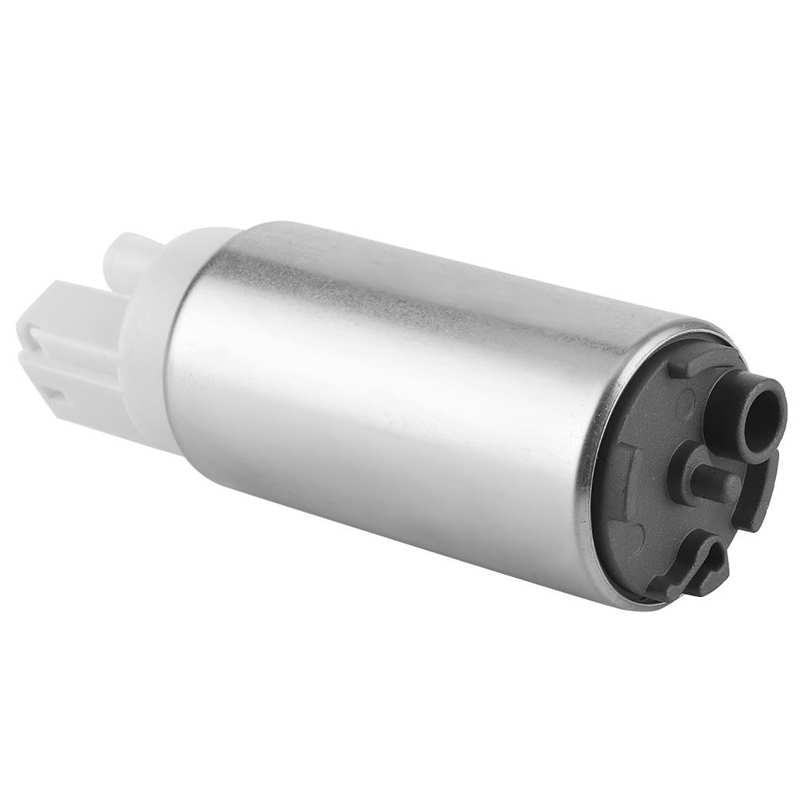 Электрический насос, подвесной топливный насос 60 В ‑ 13907 ‑ 00 ‑ 00 ‑ 00, сменный подходит для Yamaha 200 ‑ 300hp 3.3L HPDI 2003 ‑ 2015