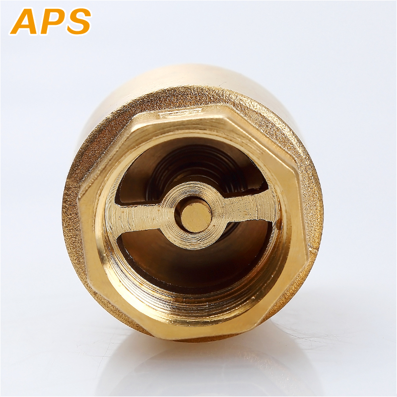 1pc Copper Pipe Fittings 1/2