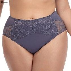 Beauwear Для женщин трусики кружевное нижнее белье, чашечки расположены рядом, Короткие трусы, трусики для женского белья Для женщин сексуальны...