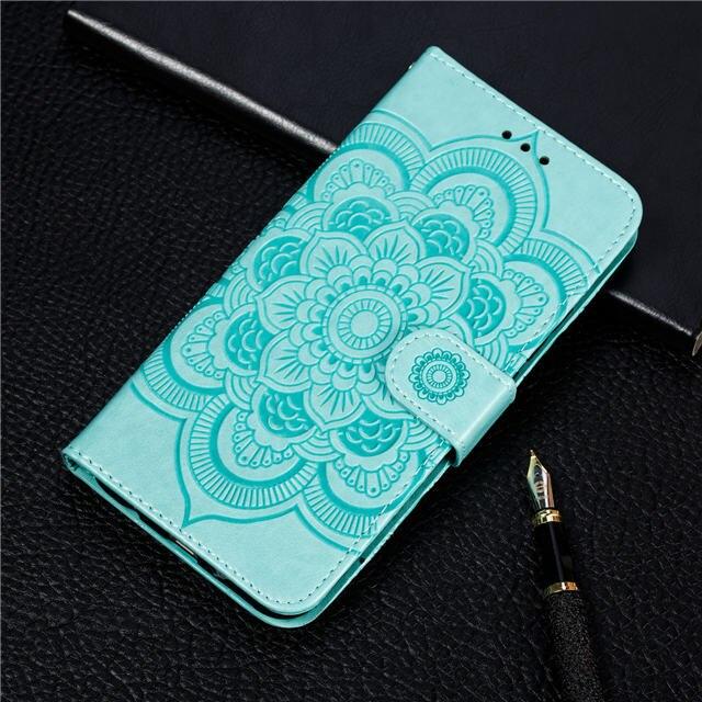 Hbb691bfe72944560a2282e6ef5dbd334j Redmi 7 Note7 Note 8T Flip Case for Funda Xiaomi Redmi Note 7 Case Luxury 3D Wallet Leather Redmi Note 8 Pro Case 8A T 8 A Cover