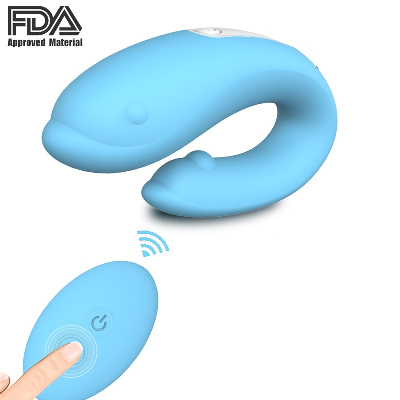 Female-G-Spot-Butterfly-Wireless-Vibrator-Sex-Toys-for-Woman-Vagina-Vibro-Panties-Vibrator-for-Two.jpg