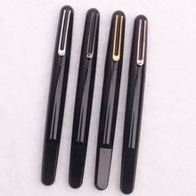 Capuchon à fermeture magnétique mon M, stylo à encre blanche pour écriture lisse, nouveauté 2021