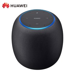 Huawei Bluetooth AI Speaker Dynaudio Tone Quality Support Voice Control and Control Home Appliances and Smart Devices