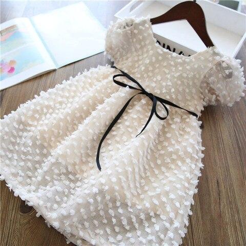 meninas roupas rendas design flores bebe