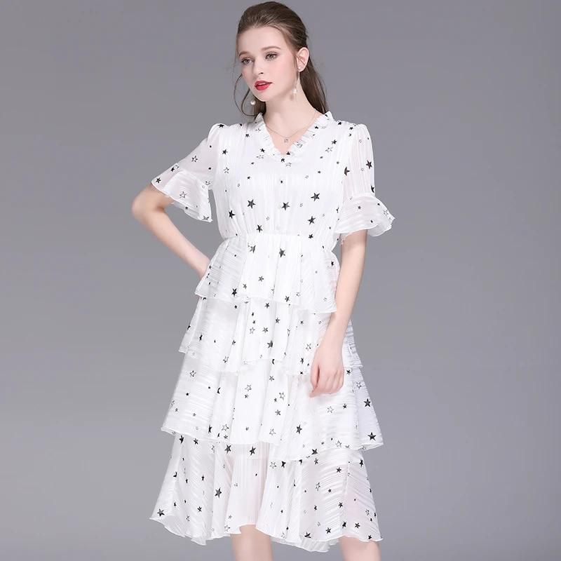 summer dress shein