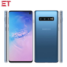Original Samsung Galaxy S10 G9730 Mobile Phone