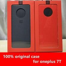 100% original case for oneplus 7t 7 pro