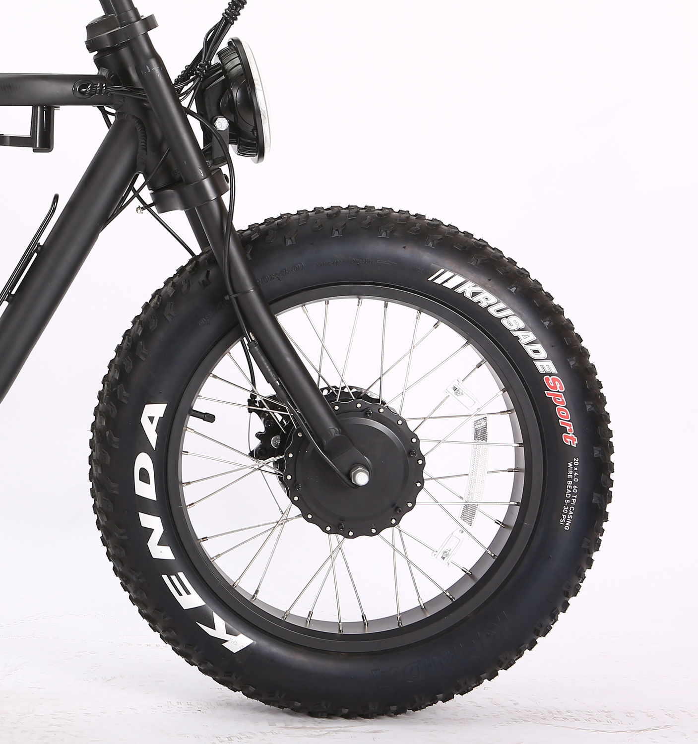 delivery V-B08MFood shimano gear electric bike retro style 750w 7