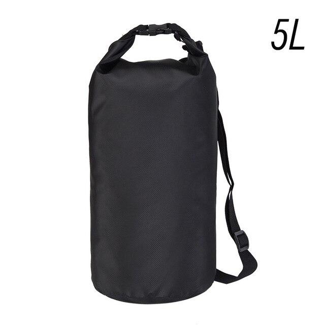 Motorcycle-Waterproof-tail-Bag-Outdoor-PVC-Dry-Sack-Bag-Beach-bag-Shoulder-Bag-Diving-Swimming-Hiking.jpg_640x640