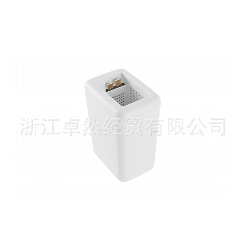 DJI Elves Phantom 3 Intelligent Flight Battery Forewarmer Unmanned Aerial Vehicle Drone Accessories
