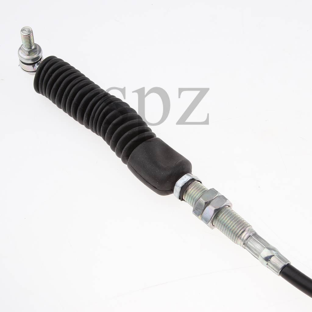 Gear Shift Control Cable For Polaris RZR 800 2008-2013 (7081680 7081342)