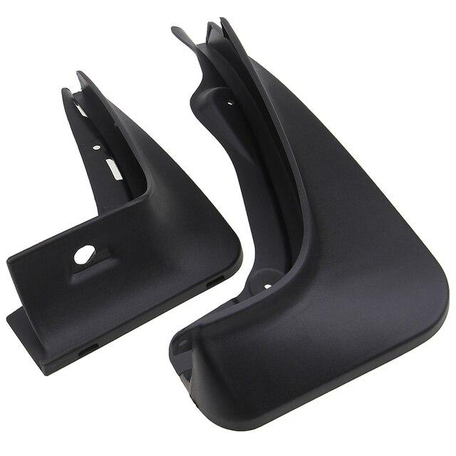 Купить автомобильный брызговик possbay для mini cooper 2009 2013 картинки цена