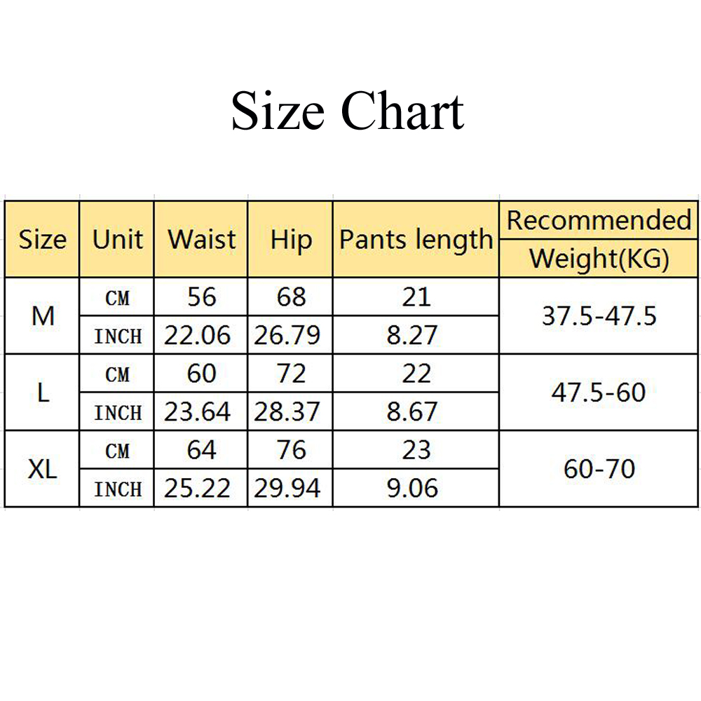 CWFMZQ Sexy Lace Underwear Women Panties High Quality Seamless Underwear Solid Low-ise Lingerie Underpants Brief Freeshiping