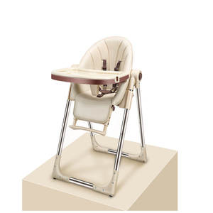Dining-Chair Foldable Baby Seat Child Multi-Function