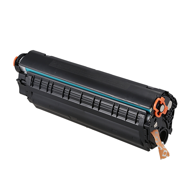 HP Q2663-60011 Line Interface Board Fax for LaserJet 3015 3030 3050 3055 Printer