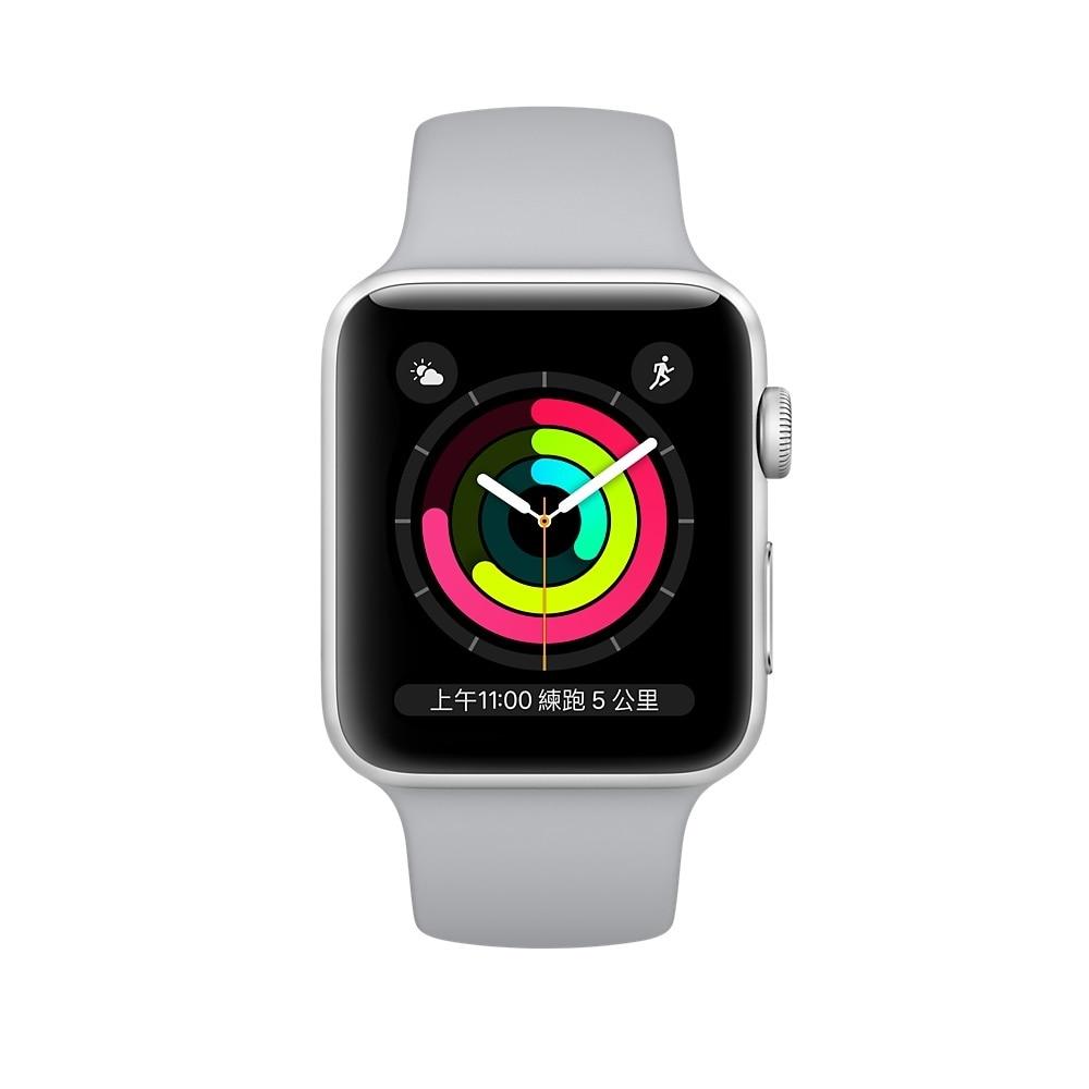 Apple Watch 1 3 Series1 Series3 Women and Men's Smartwatch GPS Tracker Apple Smart Watch Band 38mm 42mm Smart Wearable...