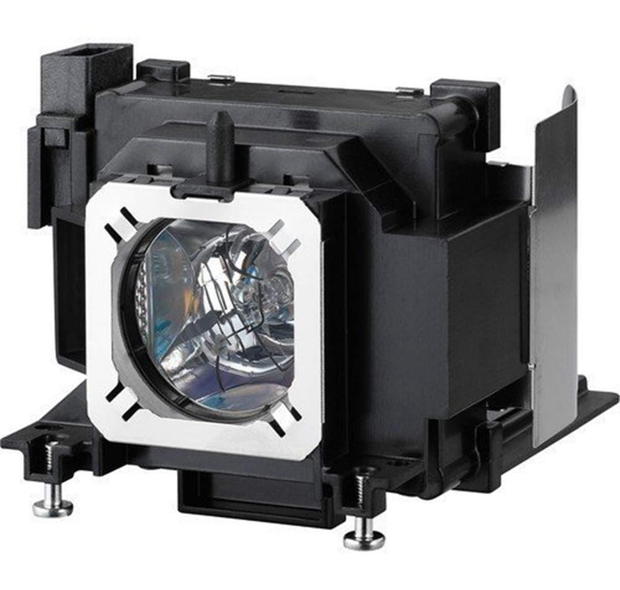 ET-LAL100 Projector Lamp For Panasonic PT-LX26H PT-LW25HU PT-LX22 LX26 LX26E LX26EA LW26H LX26HU LX30H LX30HU LW26 LW22 LW30H