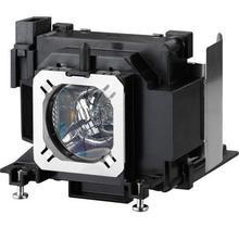 ET-LAL100 Projector lamp for Panasonic PT-LX26H PT-LW25HU PT-LX22 LX26 LX26E LX26EA LW26H LX26HU LX30H LX30HU LW26 LW22 LW30H цена 2017