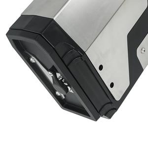 Image 3 - Bmw R1200GS R1250GS/冒険F850GS F750GS adv r 1200 gs lc 2004から2019装飾アルミボックスツールボックス4.2リットル工具箱