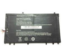 Аккумулятор stonering 10000 мАч pl3710398p * 2p для ноутбука