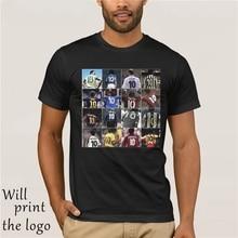 camiseta zidane RETRO VINTAGE